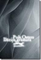 Pols Osters Ilūziju grāmata