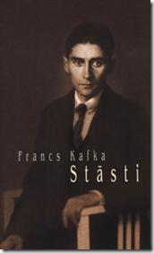 Kafka Stāsti